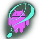 BeanSys - Logo