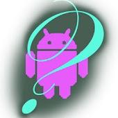 Lack App