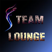 Steam Lounge