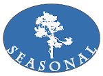 Southern Pines The Professional