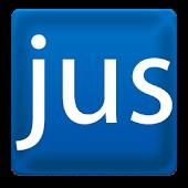 jusStor