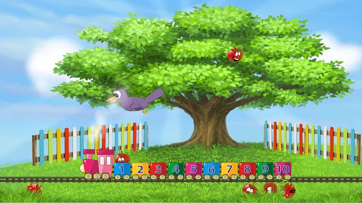 Educational games for kids 6.1 screenshots 19