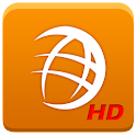 Alwasat HD logo
