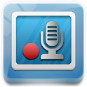 AirVoice Universal icon