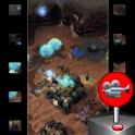 YVGuide: Starcraft 2 HotS logo