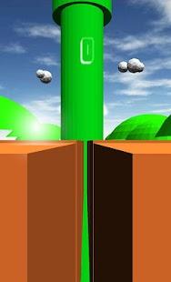 免費棋類遊戲App|Floppy Bird 3D 2014|阿達玩APP