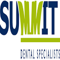 Summit Specialists icon