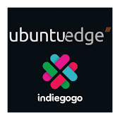 Ubuntu Edge Funding Graph