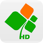 LeLauncher HD v1.12.22.150526.95f3065_GooglePlay