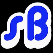 sBrowser