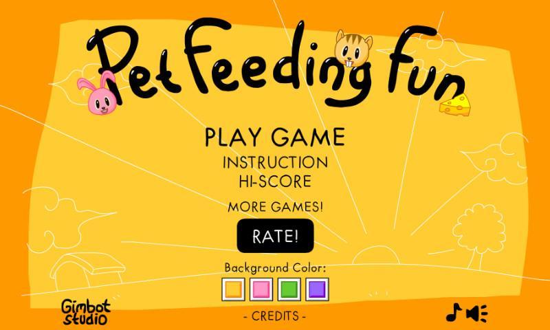 Pet-Feeding-Fun 4