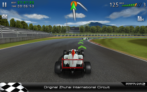 Sports Car Challenge 2 v1.5