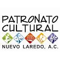 PATRONATO CULTURAL NVO. LAREDO