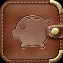 Mr.Money icon