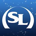 Silver Legacy logo