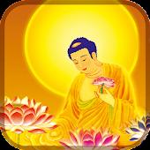 般若波羅蜜多心經-佛教佛經祈福健康保平安