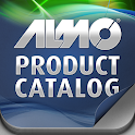 Almo Pro Audio Visual Catalog icon