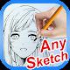 AnySketch v1.2.3