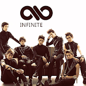 Infinite Wallpapers