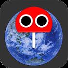 Earth Robo icon