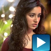 Watch Bollywood Movies(New)