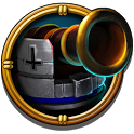 Empire defense (Deluxe) icon