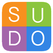 SUDO9x9 (sudoku)