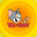 Tom and Jerry cartoons free icon