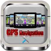Fix Android GPS Locate
