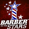 Barber To The Stars icon
