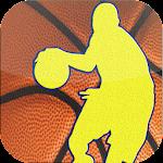 Warriors Basketball Fan App