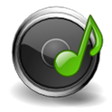 Tunee Music Downloader Pro v2 icon