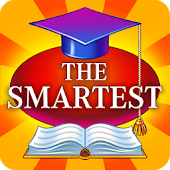 Quiz Smartest – Millionaire