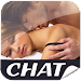 Chat Rooms Flirt, Dating,Fight