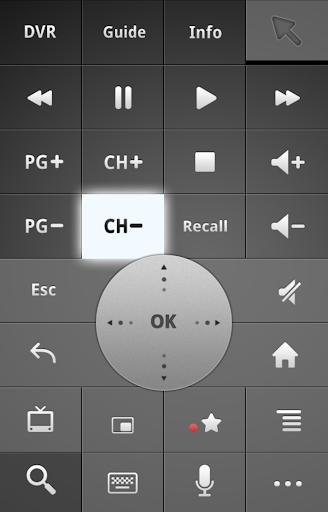 【免費工具App】萬能電視機遙控器-APP點子