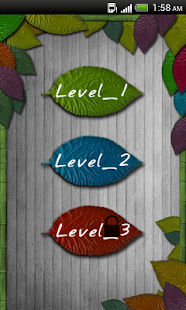 Booster 1.4 ) لتسريع الالعاب بأحدث إصدارTower Defense Gamesnew game