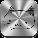 AA&コピペ保管庫 icon