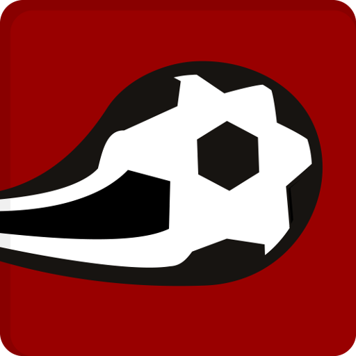 RedGol 運動 App LOGO-APP試玩
