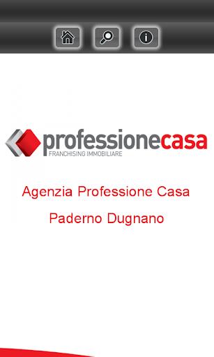 Agenzia Paderno Dugnano