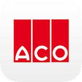 ACO Industrial Drainage