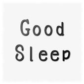 Good Sleep Pro(Bluelight cut)