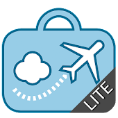 Suitcase & Luggage lite