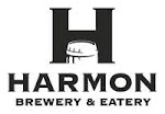 Logo of Harmon Point Defiance IPA