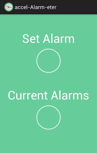 accel-Alarm-eter