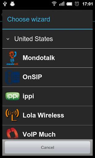 玩通訊App|VoIP / SIP撥號免費|APP試玩