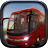 Bus Simulator 2015 logo