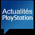 Actualités Playstation