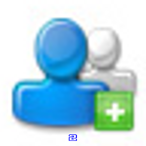Contact Synchronizer Android2x for PC and MAC