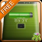 MLT - LS Battery Meter Free