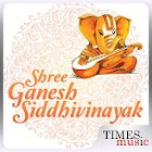 Shree Ganesh Siddhivinayak icon